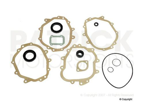Gasket Set - 901 Transmission