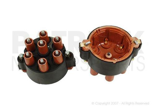 Distributor Cap 911 Carrera 964 / 993 Turbo