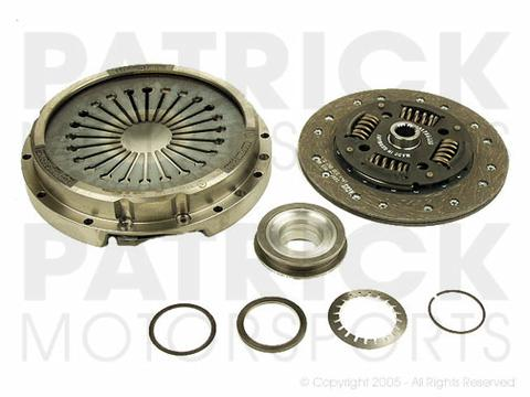 915 Clutch Kit SACHS