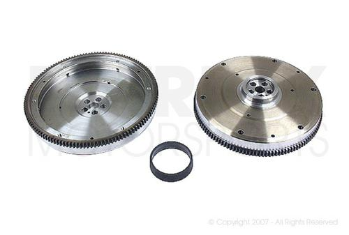 Flywheel Porsche 914-4 - 912E