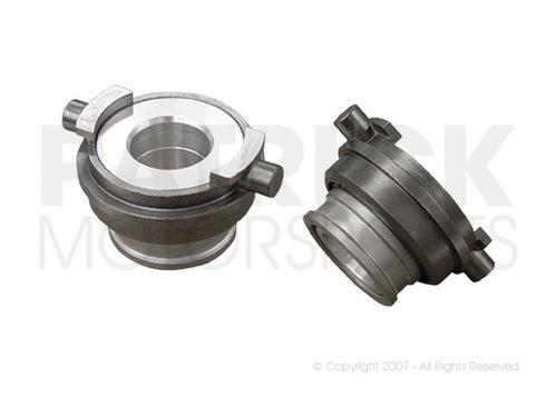 Release Bearing - 5.50 Inch Dual Clutch