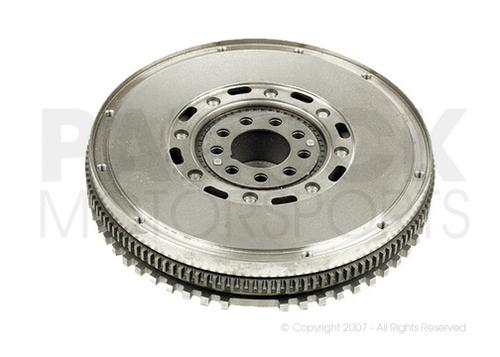 Flywheel Dual Mass Porsche 911 - 964 - 993