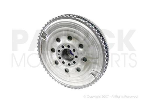 Flywheel Dual Mass 968