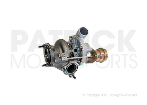 K24 Turbocharger Right 993 GT2 Turbo