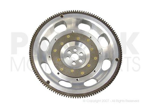 Lightweight Flywheel 901 5.50 Inch Clutch