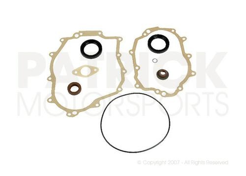Transmission Gasket Set - G50 Type (1987-1998) Manual