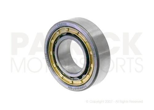 Transmission Main Shaft Nose Bearing 993