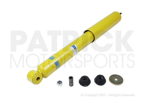 911 - 930 Bilstein Shock Absorber Rear Sport