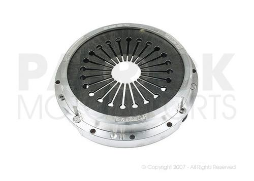 Clutch Pressure Plate - Sport - 911 - 915 - 225 mm