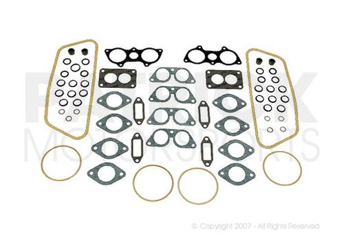 Head Gasket Set Porsche 912 - 356