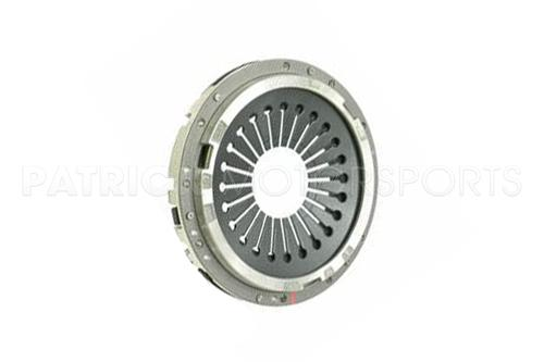 Clutch Pressure Plate Sport Race Euro RS Turbo S GT2