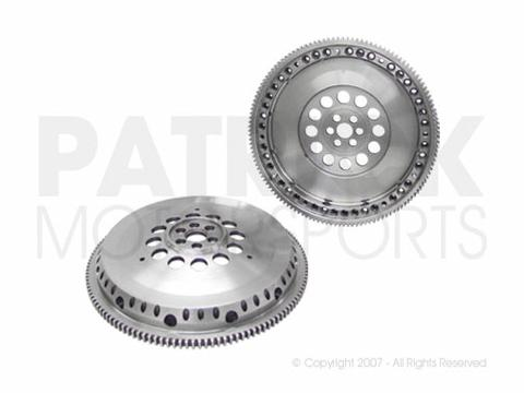 901 Lightweight Flywheel 215mm 6 Bolt