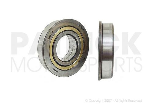 Pinion Shaft Bearing - 915 Transmission