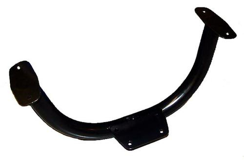 914 to 915 Transmission Mount Adapter