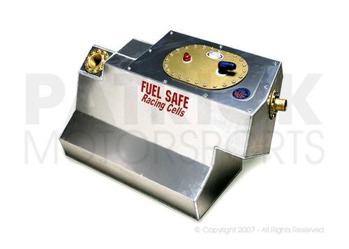 964 993 Fuel Cell 17 Gallon