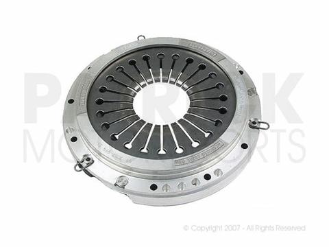 930 Clutch Pressure Plate - 240mm High Performance - Old 930 RUF 5-Speed Type
