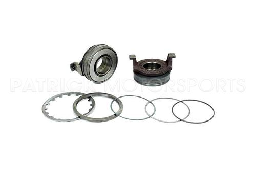 Clutch Release Bearing - For European RS models