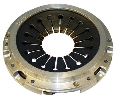 944 Turbo Clutch Pressure Plate KEP Stage 2