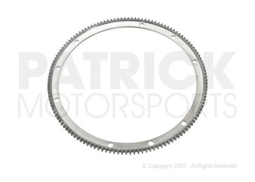 Starter Ring Gear - For Euro RS / Single Mass Flywheel