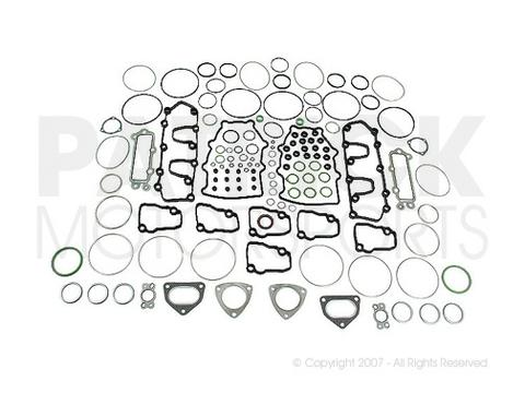 993 Engine Gasket Set - Cylinder Heads
