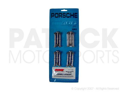 ARP Rod Bolt Set 911 & Turbo (9mm)