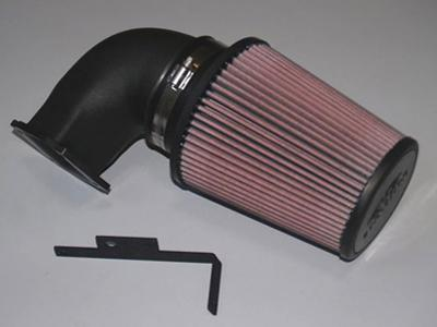 911 - 964 Air Intake Kit