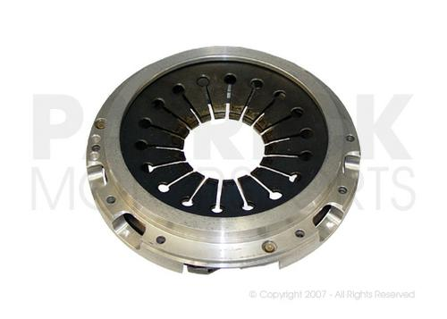 930 Early Clutch Pressure Plate KEP Stage 2