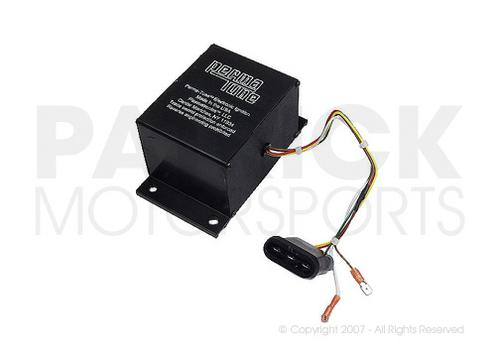 Ignition Conversion Kit - CDI Unit