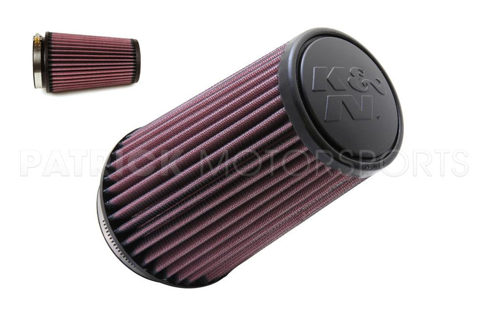 Air Filter - Universal Performance