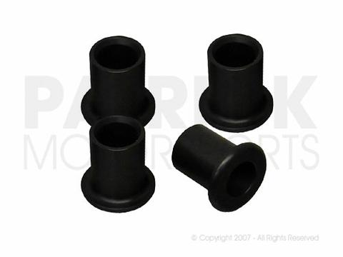 Bushing Set 914 Rear Control Arms