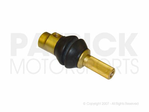 Shift Joint Coupler 911 - 915 Trans