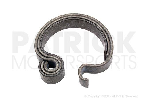 Transmission Clutch Release Spring (1978-1988) 930 Turbo / 4 Speed