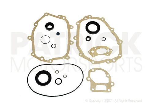 Gasket & Seal Set - 915 Transmission