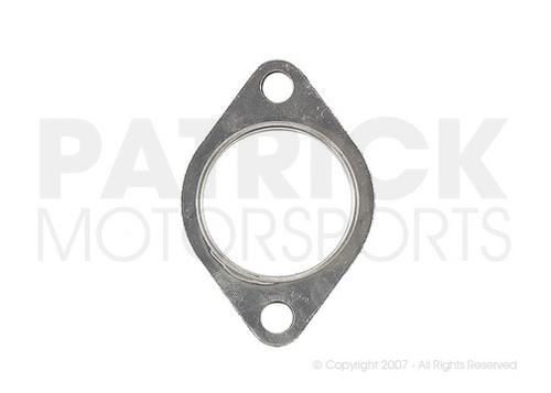 Exhaust Manifold Gasket - 911 3.2L