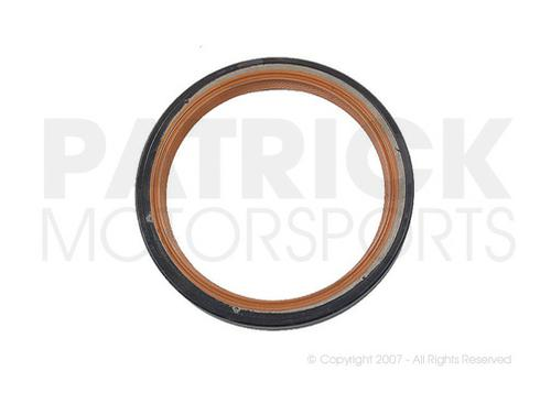 Rear Main Seal - Crankshaft Seal (Flywheel)