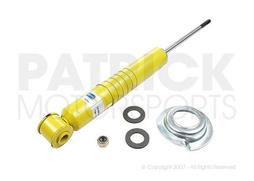 914 Suspension Shock Absorber - SPORT - Rear