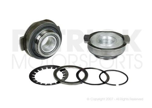 Clutch Release Bearing - (1970-1971) PORSCHE 911 / 911/01 Transmission