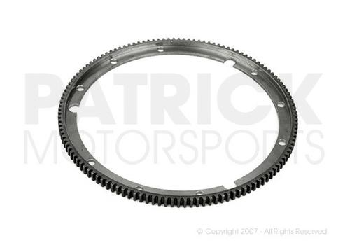 Starter Ring Gear - 911 - 225mm - 915 Transmission