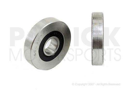 Pilot Bearing For Standard Flywheel