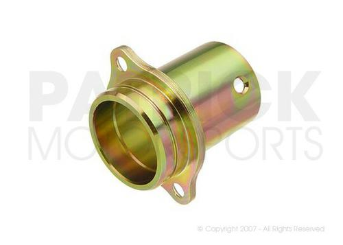 Clutch Release Bearing Guide Tube - PORSCHE (1972-1983) 911 | 915 Transmission