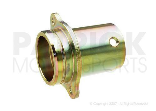 Clutch Release Bearing Guide Tube - PORSCHE (1984-1986) 911 | 915 Transmission