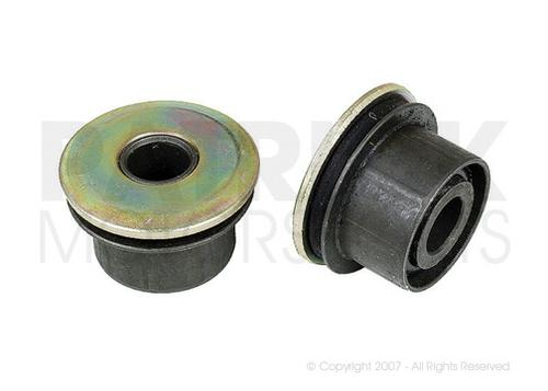 Suspension Rear Control Arm Bushing - Rubber