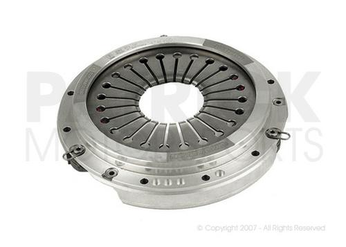 Clutch Pressure Plate - 240 mm - 911 Turbo Carrera