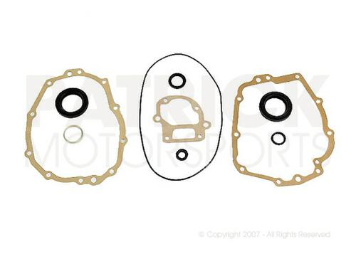 930 Transmission Gasket Set - 930 4 Speed