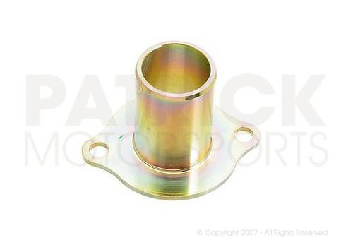 Guide Tube for Clutch Release Bearing - (1965-1969) PORSCHE 911 / 912 / 901 Transmission