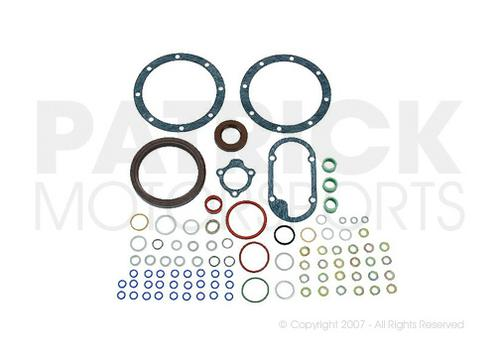Engine Block Gasket Set - 911 / Turbo