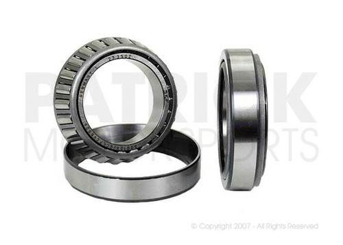 Carrier Bearing for Differential  911 / 930 / 914 / 924 / 928 / 964 / 993