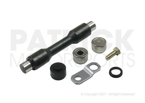 Operating Shaft Kit