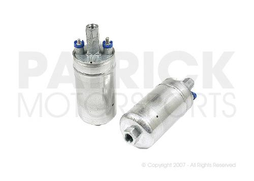 Fuel Pump - 911 930 965 Turbo & 928 Rear Secondary