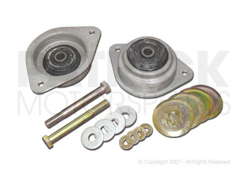 Engine Motor Mount Set 964 Euro RS Sport 964 993